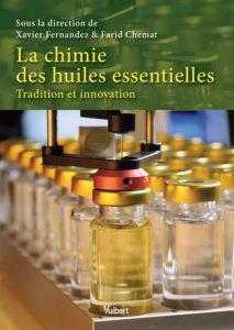 livre-la-chimie-des-huiles-esse