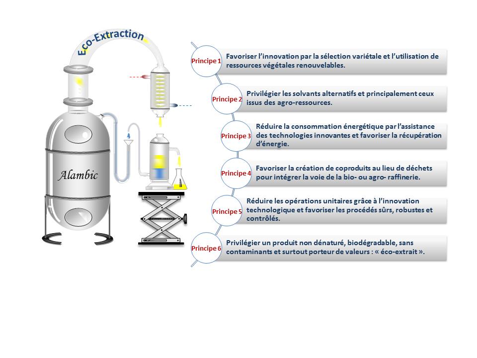 principes-eco-extraction