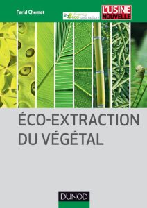 livre-eco-extraction-du-vegetal