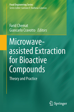 livre-microwave-assisted
