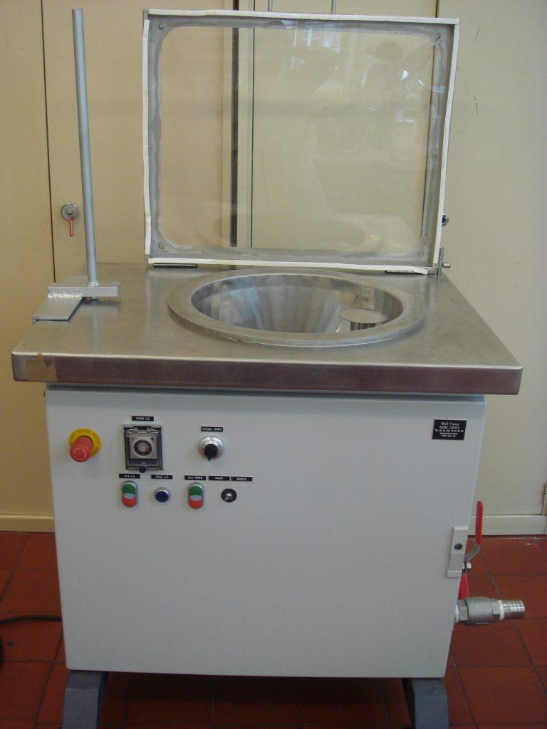 ultrasons-30l